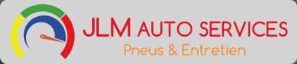 JLM Auto Services